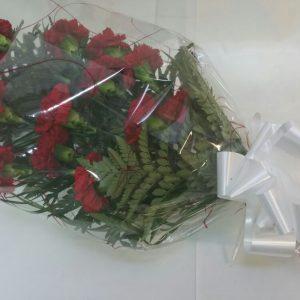 ramo-ofrenda-rojo