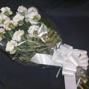 ramo-ofrenda-blanco